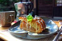 pie&cafe.jpg
